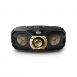 Radio con CD Philips PX5112