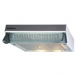 Purificador de aire para cocina Punktal PK-578CFIX