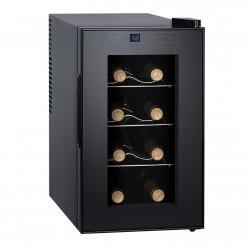 Enfriadora de Vino Punktal PK-EV8L