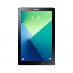 Tablet 10,1 Samsung Galaxy Tab A