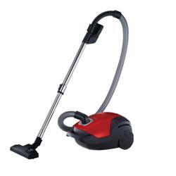 Aspiradora Panasonic Vacuum Cleaner 1700W