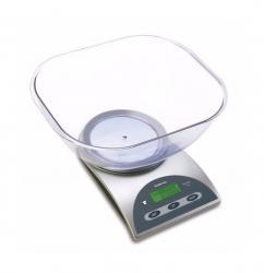 Balanza de cocina digital Punktal PK-DS04