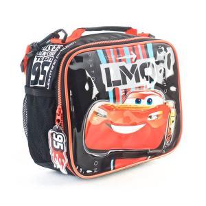 Lunchera Cars LMQ