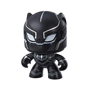 Black Panther Marvel Mighty Muggs #7