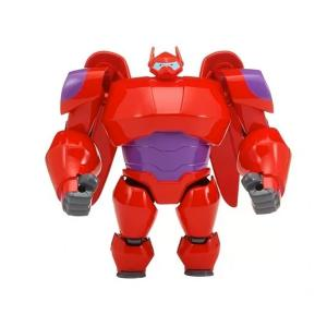 Big Hero 6 Figura Baymax 20 Cm