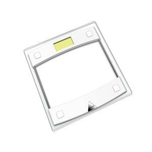 Balanza de baño digital PK-DS38