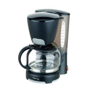 Cafetera eléctrica Negra PK-2021