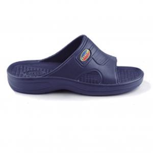Sandalia de Goma para niños